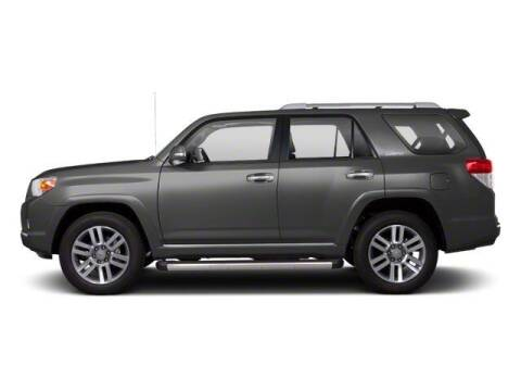 2013 Toyota 4Runner for sale at FAFAMA AUTO SALES Inc in Milford MA