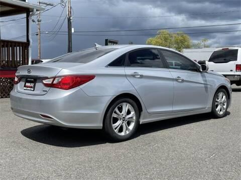 2011 Hyundai Sonata for sale at Ralph Sells Cars at Maxx Autos Plus Tacoma in Tacoma WA