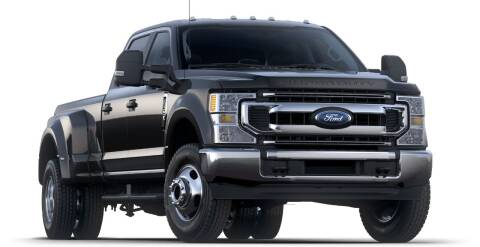2020 Ford F-350 Super Duty for sale at Shamrock Group LLC #1 in Pleasant Grove UT