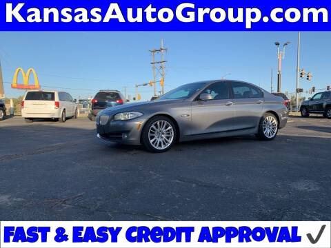 kansas auto group car dealer in wichita ks kansas auto group car dealer in