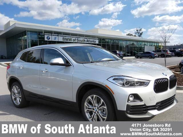 2020 BMW X2 for sale in Union City, GA