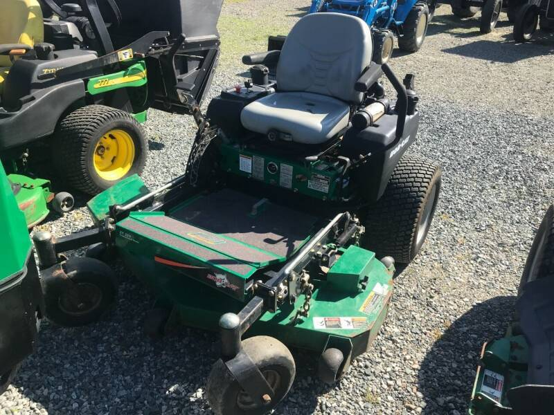 Bobcat ZT223 for sale at Vehicle Network - Joe's Tractor Sales in Thomasville NC