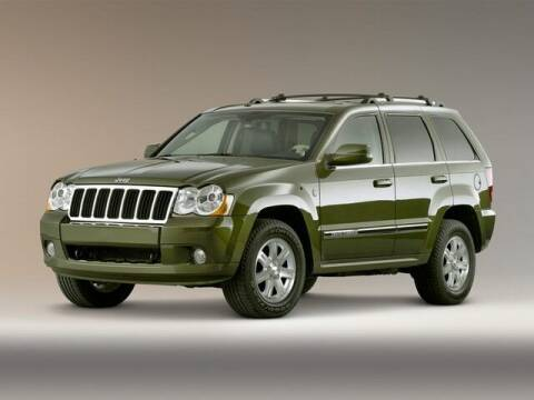 2010 Jeep Grand Cherokee for sale at BuyFromAndy.com at Hi Lo Auto Sales in Frederick MD