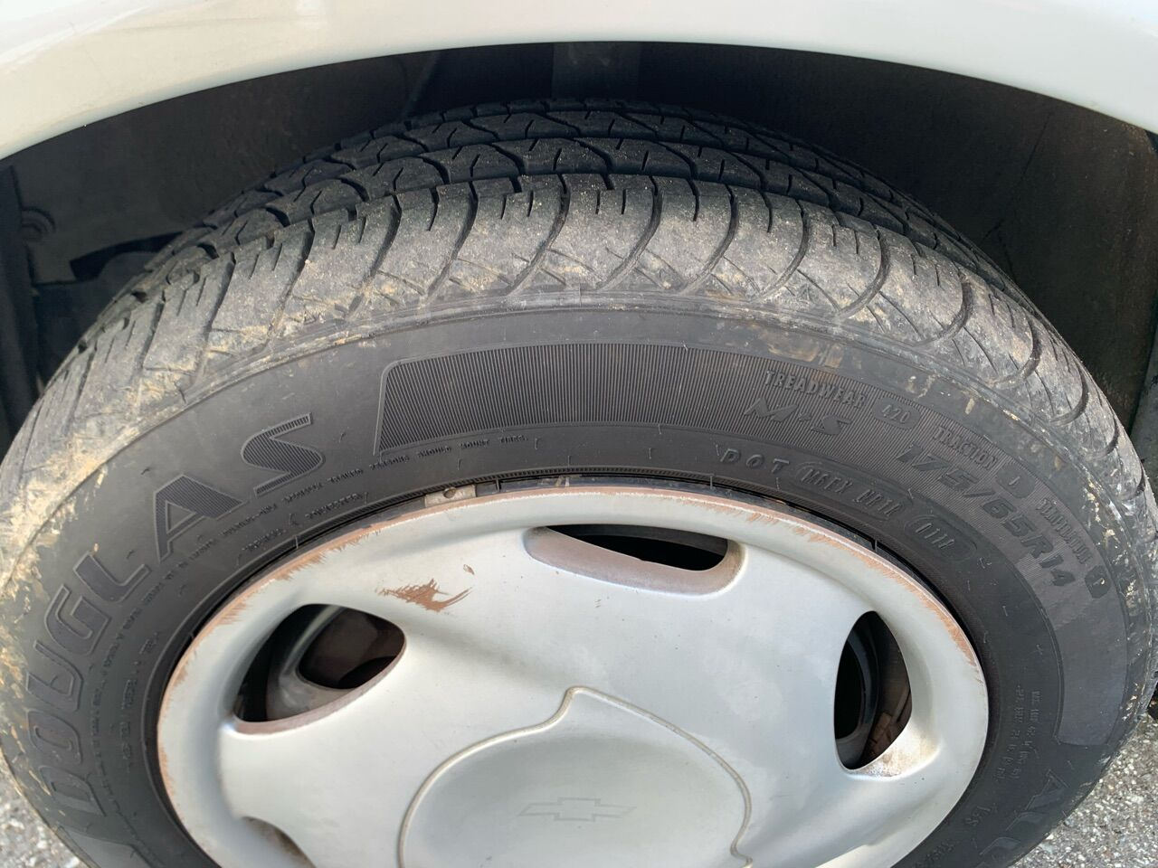ChevroletPrizm30
