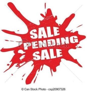 2011 Toyota Sienna for sale at Bridge Road Auto in Salisbury MA