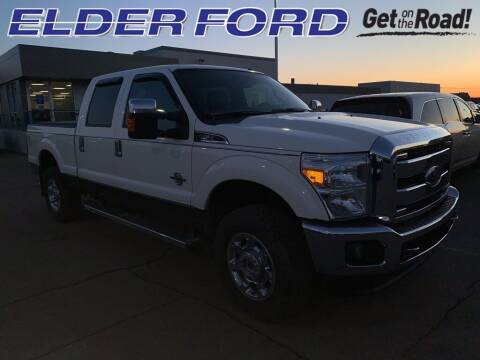 2016 Ford F-250 Super Duty for sale at Mr Intellectual Cars in Troy MI