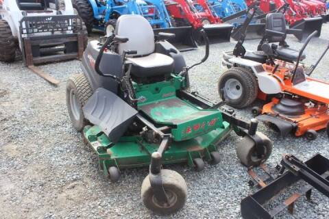 2012 Bobcat ProCat for sale at Vehicle Network - Joe's Tractor Sales in Thomasville NC