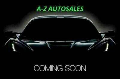 2011 Dodge Challenger for sale at A-Z Auto Sales in Newport News VA