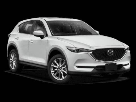 2020 Mazda CX-5 for sale at EAG Auto Leasing in Marlboro NJ