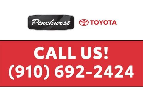 2013 Lexus RX 350 for sale at PHIL SMITH AUTOMOTIVE GROUP - Pinehurst Toyota Hyundai in Southern Pines NC