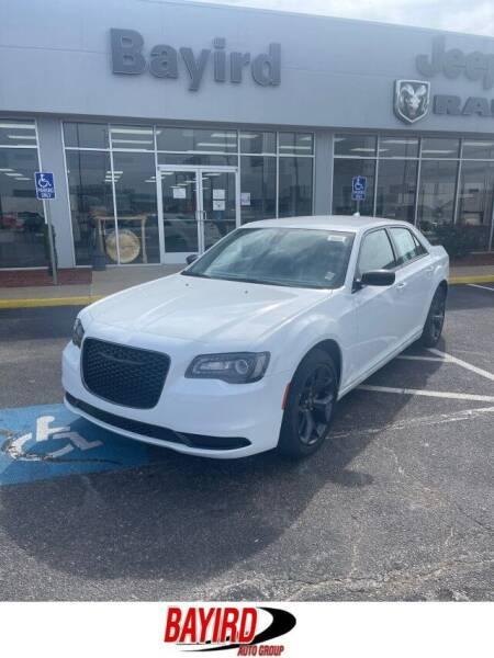 2021 Chrysler 300 for sale in Paragould, AR