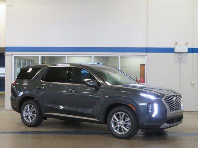 2022 Hyundai Palisade for sale in Noblesville, IN