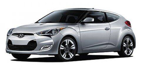 2012 Hyundai Veloster for sale at Joe and Paul Crouse Inc. in Columbia PA