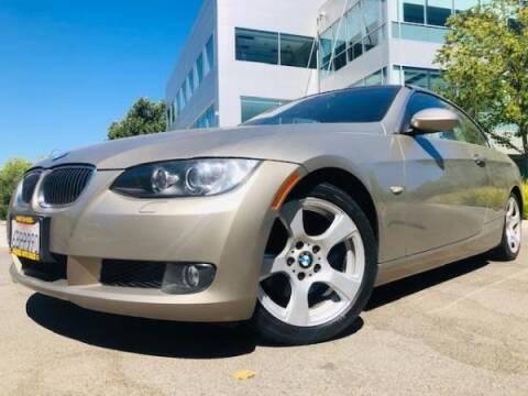 Bmw For Sale In San Jose Ca Wholesale Auto Plaza Inc
