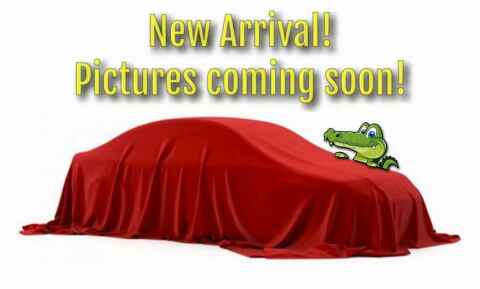 2016 Chevrolet Cruze for sale at LIQUIDATORS in Houston TX