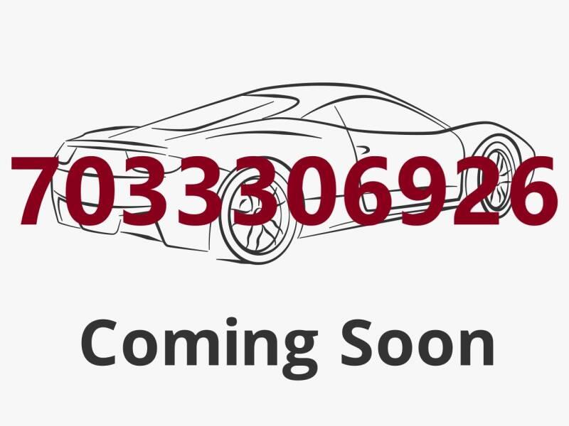 2017 Ford F-150 for sale at MANASSAS AUTO TRUCK in Manassas VA