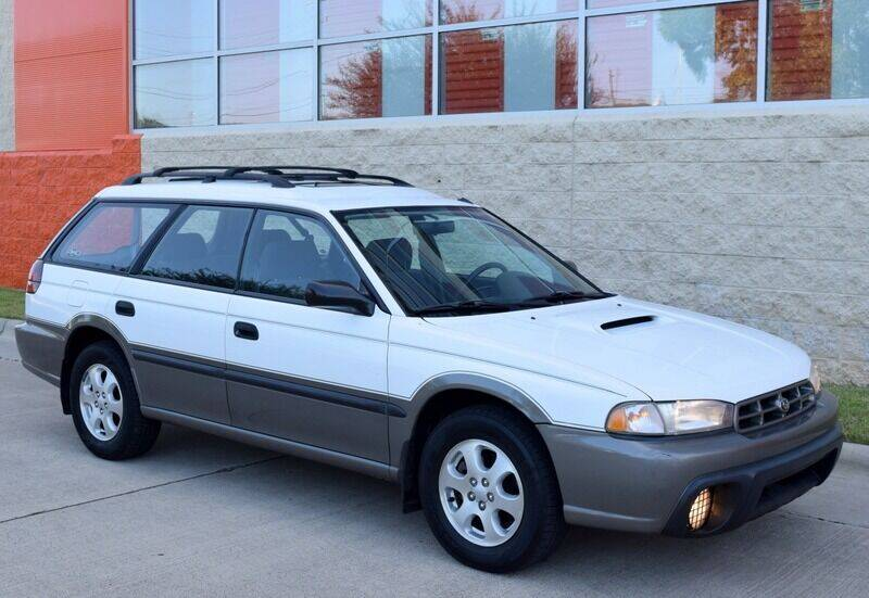 used gray 1998 subaru legacy outback for sale in pennsylvania carsforsale com carsforsale com