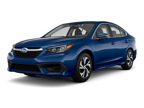 2022 Subaru Legacy for sale at BELKNAP SUBARU in Tilton NH