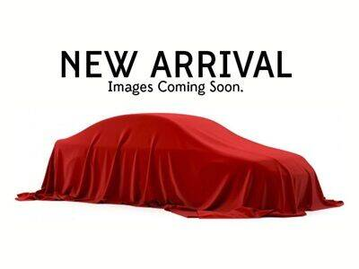 2018 Chevrolet Impala for sale at Herndon Chevrolet in Lexington SC