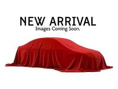 2018 Chevrolet Trax for sale at Herndon Chevrolet in Lexington SC