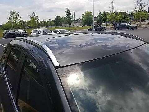 2018 Mazda CX-5 for sale at Southern Auto Solutions - Lou Sobh Kia in Marietta GA