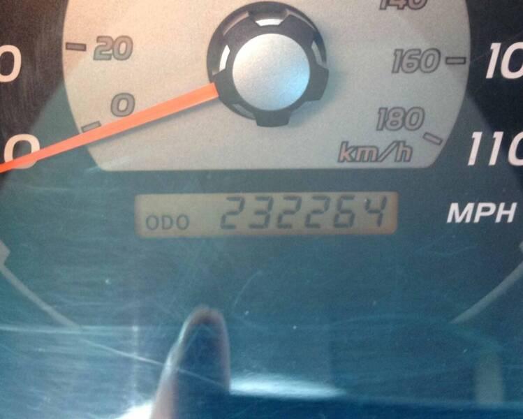 2005 Toyota 4Runner Sport Edition 4dr SUV - Monroe LA