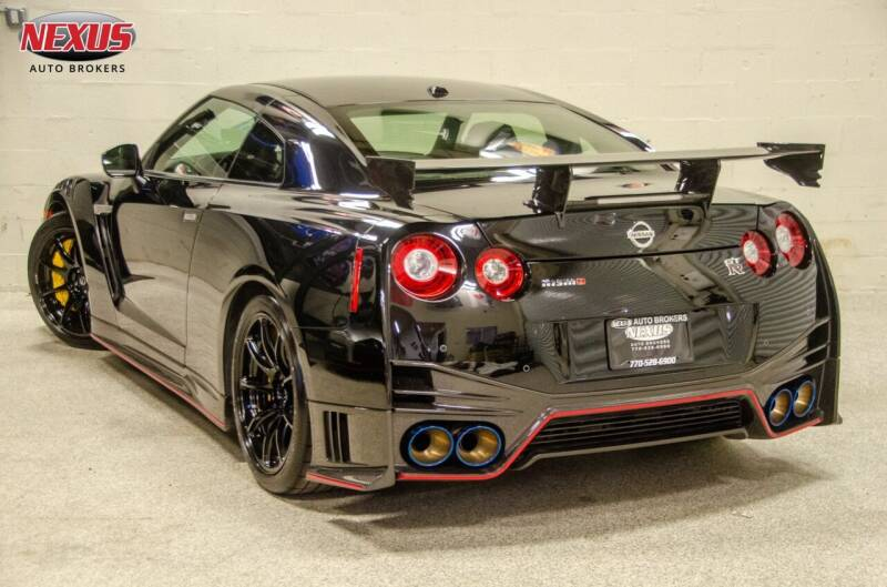 2020-nissan-gt-r-nismo-awd-2dr-coupe.jpg