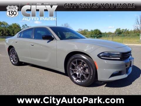2018 Dodge Charger for sale at City Auto Park in Burlington NJ