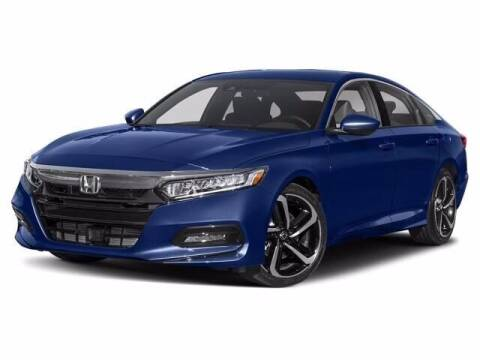 2019 Honda Accord for sale at JumboAutoGroup.com in Hollywood FL