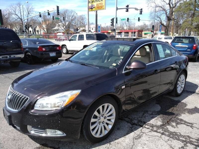 used 2011 buick regal for sale in kansas city mo carsforsale com carsforsale com
