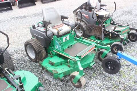 2008 Bobcat ZT223 for sale at Vehicle Network - Joe's Tractor Sales in Thomasville NC
