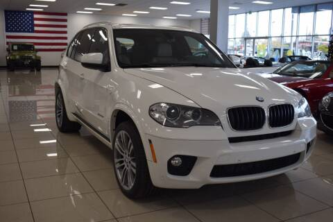 2013 BMW X5 for sale at Legend Auto in Sacramento CA