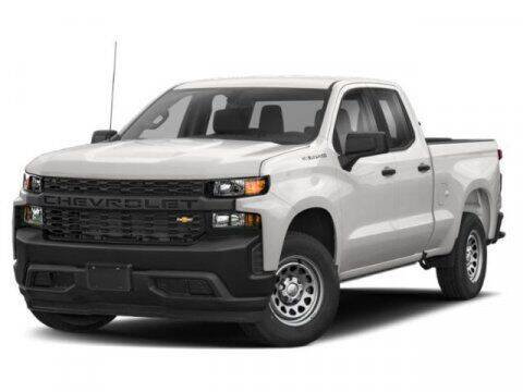 2020 Chevrolet Silverado 1500 for sale at Acadiana Automotive Group - Acadiana Dodge Chrysler Jeep Ram Fiat South in Abbeville LA