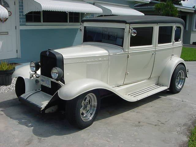 Used 1930 Chevrolet For Sale Carsforsale Com