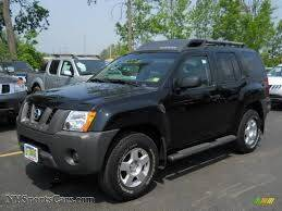 2008 Nissan Xterra for sale at Extreme Auto Sales LLC. in Wautoma WI