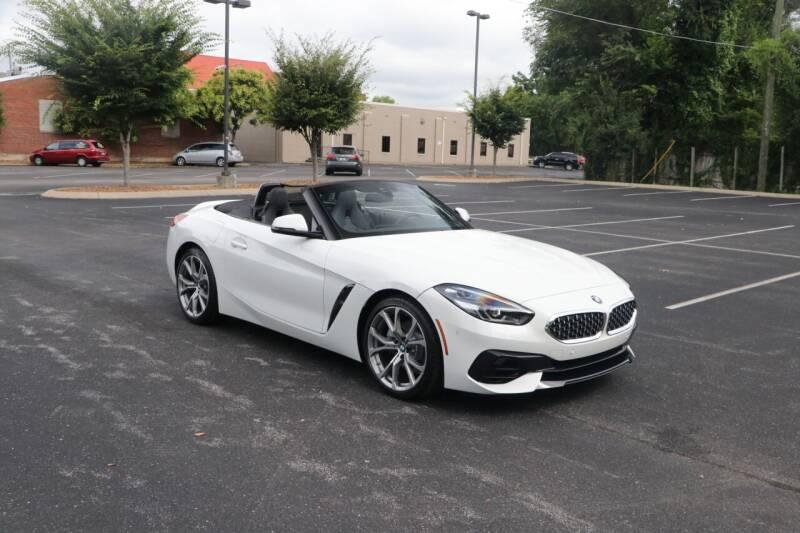 2020 BMW Z4 for sale in Murfreesboro, TN
