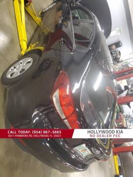 2018 Kia Forte for sale at JumboAutoGroup.com in Hollywood FL