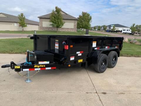 2022 Big Tex 90SR-12 10K #3294