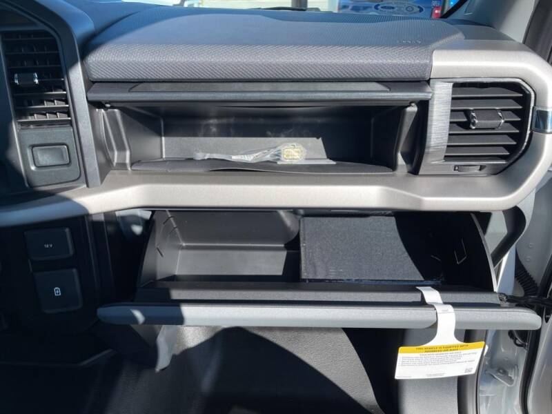 2021 Ford F-150 for sale in Brush, CO