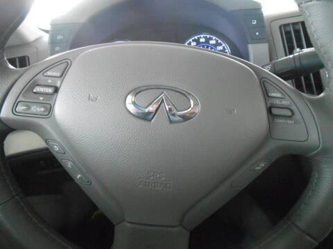 2013 Infiniti M37 for sale at Auto America in Charlotte NC