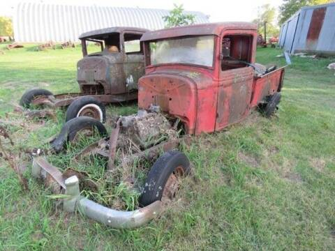 1932 Ford Other for sale at CarsBikesBoats.com in Round Mountain TX