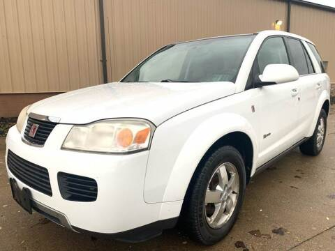 2007 Saturn Vue for sale at Prime Auto Sales in Uniontown OH