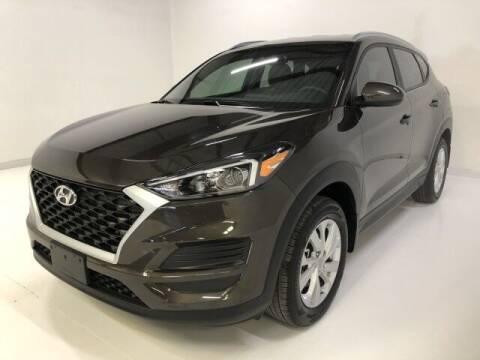 2020 Hyundai Tucson for sale at AUTO HOUSE PHOENIX in Peoria AZ