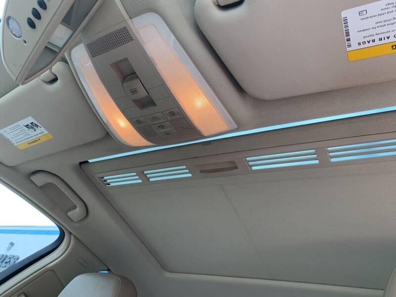 2011 Mercedes-Benz C-Class C300 - Sanford FL