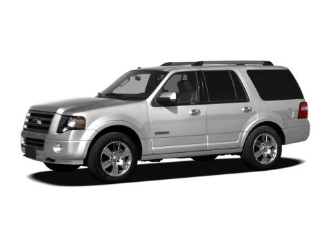 2011 Ford Expedition for sale at Tom Wood Honda in Anderson IN
