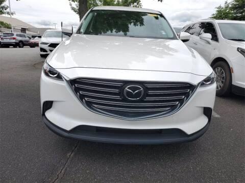 2019 Mazda CX-9 for sale at Southern Auto Solutions - Acura Carland in Marietta GA