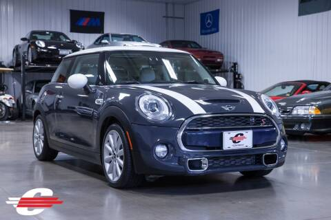 2014 MINI Hardtop for sale at Cantech Automotive in North Syracuse NY