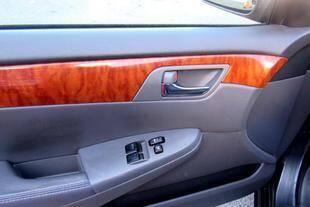2008 Toyota Camry Solara SLE V6 2dr Convertible 5A - West Nyack NY