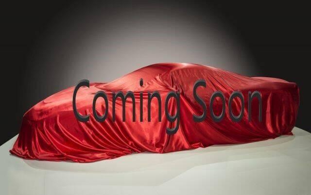 2019 Honda Accord for sale in Phoenix, AZ