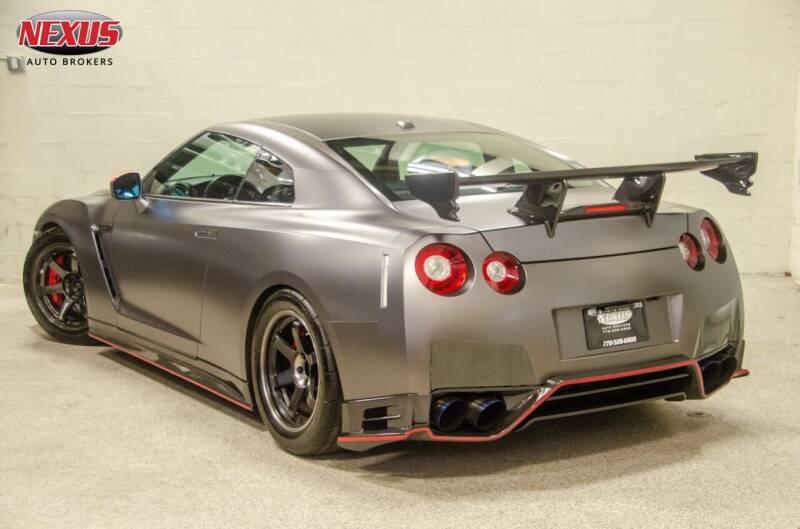 2012-nissan-gt-r-premium-awd-2dr-coupe.j